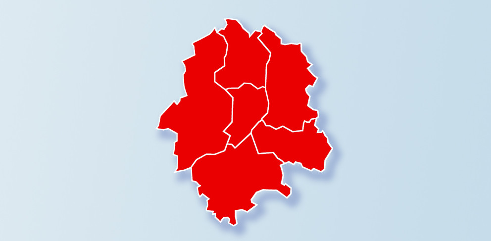 partnersuche rieselfelder frauen polen kostenlos sich treffen  Rieselfelder Münster, Europareservat für Wat- und Wasservögel.